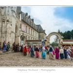 St-Riquier-Medievale-Defile_0028-border