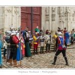St-Riquier-Medievale-Defile_0029-border