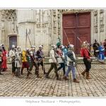 St-Riquier-Medievale-Defile_0030-border