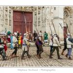 St-Riquier-Medievale-Defile_0032-border