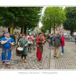St-Riquier-Medievale-Pastourel_0007-border