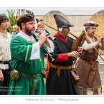 St-Riquier-Medievale-Pastourel_0008-border