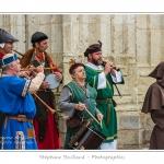 St-Riquier-Medievale-Pastourel_0009-border