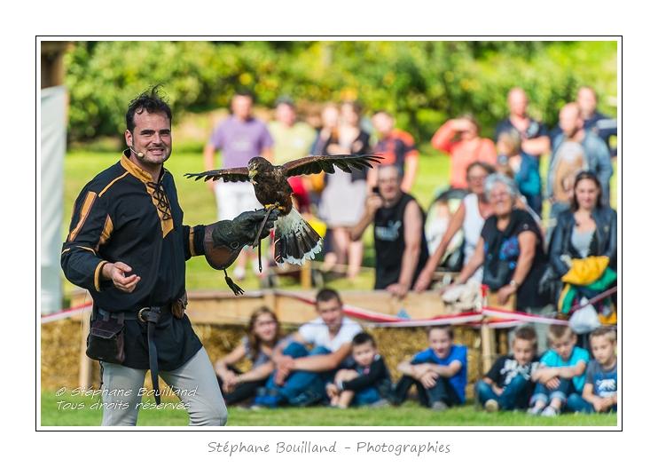 St-Riquier-Medievale-Oiseaux_0053-border