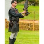 St-Riquier-Medievale-Oiseaux_0001-border