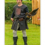 St-Riquier-Medievale-Oiseaux_0004-border
