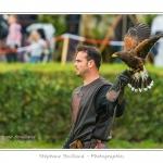 St-Riquier-Medievale-Oiseaux_0005-border