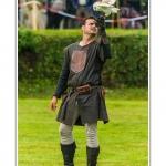 St-Riquier-Medievale-Oiseaux_0007-border