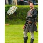 St-Riquier-Medievale-Oiseaux_0009-border