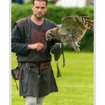 St-Riquier-Medievale-Oiseaux_0014-border