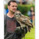 St-Riquier-Medievale-Oiseaux_0015-border