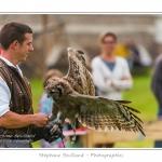 St-Riquier-Medievale-Oiseaux_0022-border