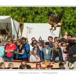 St-Riquier-Medievale-Oiseaux_0063-border