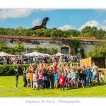 St-Riquier-Medievale-Oiseaux_0070-border