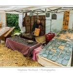 St-Riquier-Medievale-Marche_0005-border