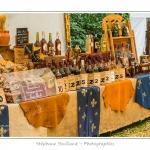 St-Riquier-Medievale-Marche_0006-border