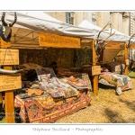 St-Riquier-Medievale-Marche_0012-border