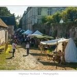 St-Riquier-Medievale-campements_0013-border