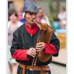 St-Riquier-Medievale-Pastourel_0001-border