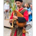 St-Riquier-Medievale-Pastourel_0002-border