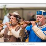 St-Riquier-Medievale-Pastourel_0004-border