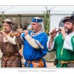 St-Riquier-Medievale-Pastourel_0005-border