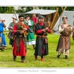 St-Riquier-Medievale-Pastourel_0010-border