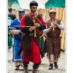 St-Riquier-Medievale-Pastourel_0011-border