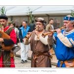 St-Riquier-Medievale-Pastourel_0015-border