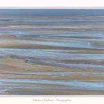 Saint_Valery_03_05_2015_001-border