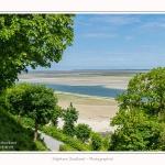 Saint_Valery_25_05_2015_001-border