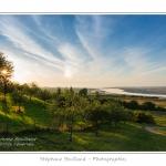 Saison : été - Lieu : Cap Hornu, Saint-Valery-sur-Somme, Baie de Somme, Somme, Picardie, France.