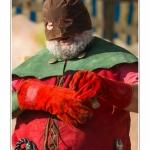 Medievale_Crecy_0074-border
