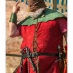 Medievale_Crecy_0075-border
