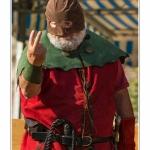 Medievale_Crecy_0076-border