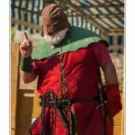 Medievale_Crecy_0077-border