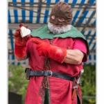 Medievale_Crecy_0446-border