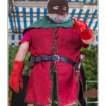 Medievale_Crecy_0447-border