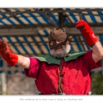 Medievale_Crecy_0449-border
