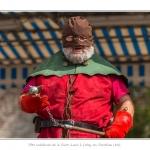 Medievale_Crecy_0450-border