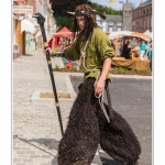 Medievale_Crecy_0467-border