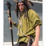 Medievale_Crecy_0468-border