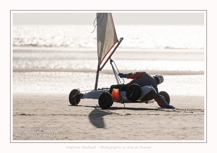 Chars_a_voile_Quend_Plage_14_04_2017_003-border