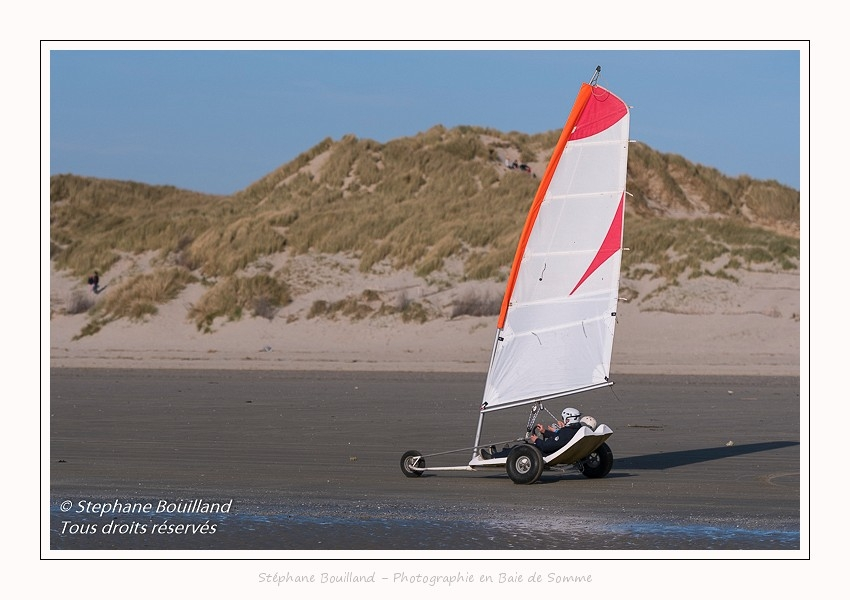 Chars_a_voile_Quend_Plage_14_04_2017_015-border
