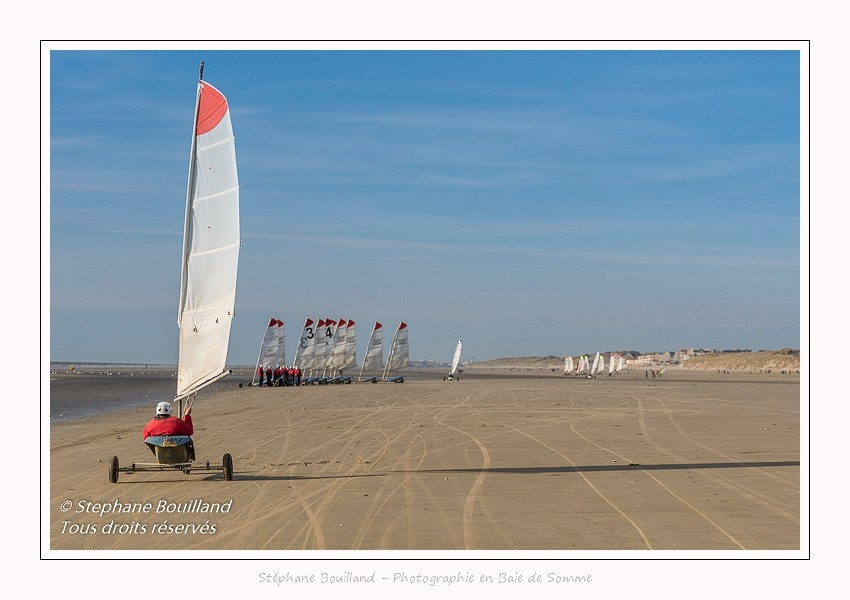 Chars_a_voile_Quend_Plage_14_04_2017_035-border