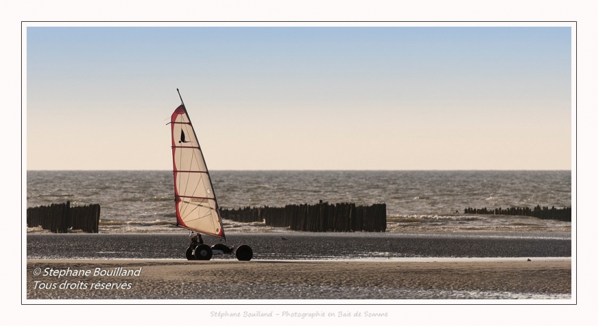 Chars_a_voile_Quend_Plage_14_04_2017_037-border
