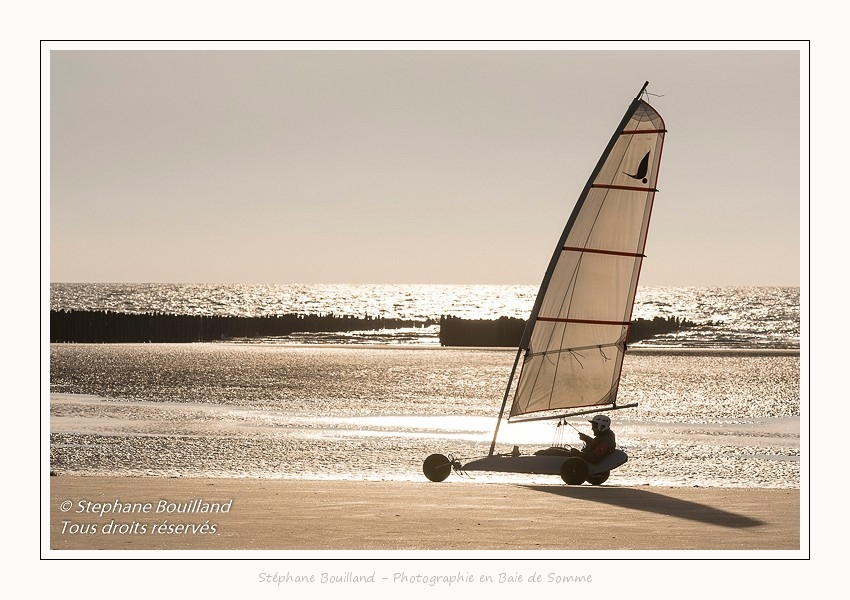 Chars_a_voile_Quend_Plage_14_04_2017_055-border