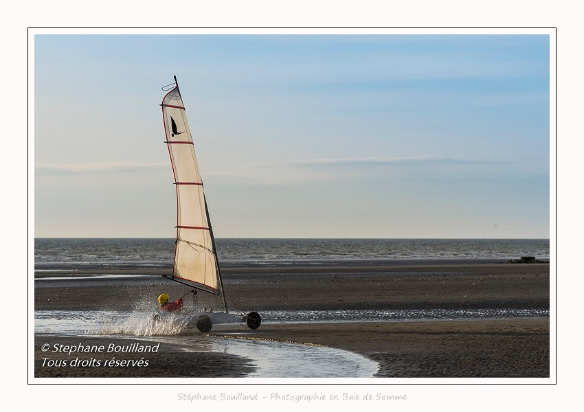 Chars_a_voile_Quend_Plage_14_04_2017_072-border