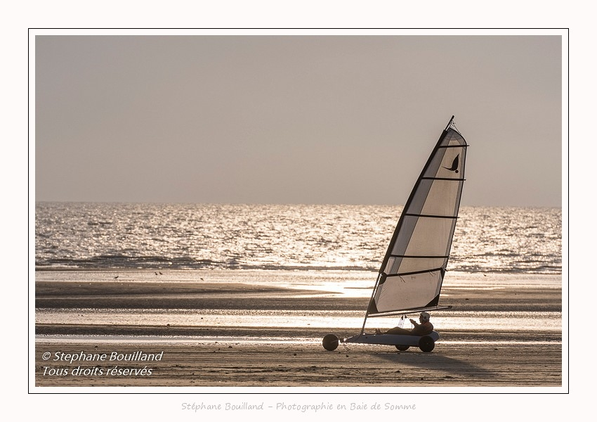 Chars_a_voile_Quend_Plage_14_04_2017_087-border