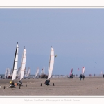 Chars_a_voile_Quend_Plage_14_04_2017_001-border